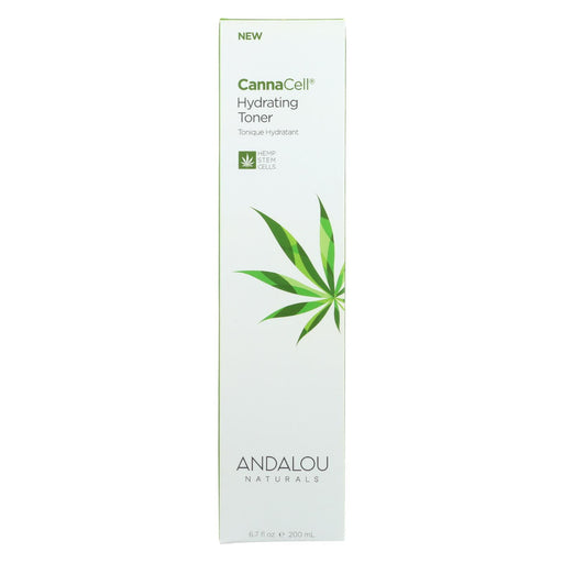 product_title], Eco-Friendly Home & Grocery, Andalou Naturals, Green Club