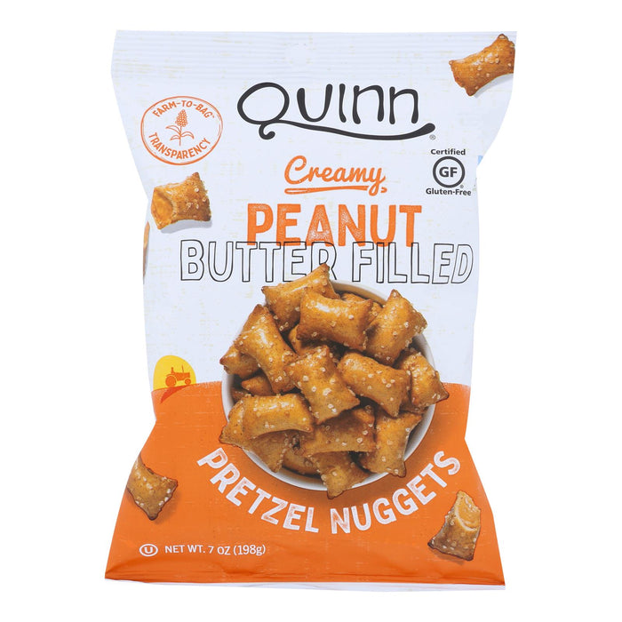 product_title], Eco-Friendly Home & Grocery, Quinn Snacks, Green Club