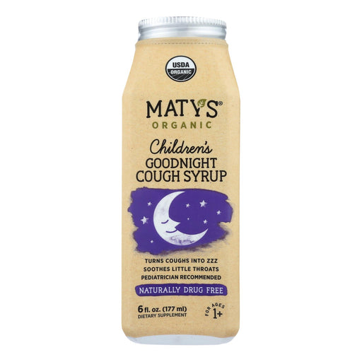 product_title], Eco-Friendly Home & Grocery, Maty's, Green Club