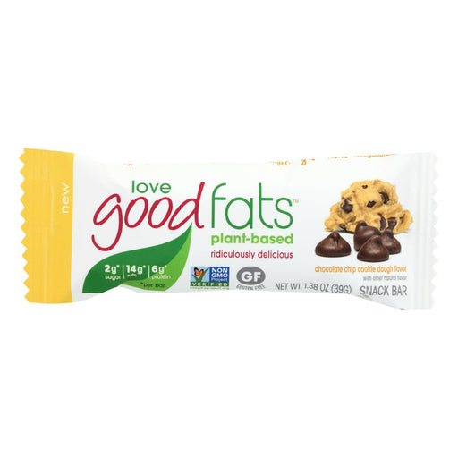 product_title], Eco-Friendly Home & Grocery, Love Good Fats, Green Club