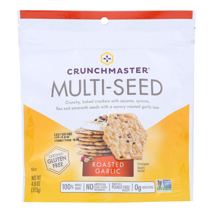 product_title], Eco-Friendly Home & Grocery, Crunchmaster, Green Club