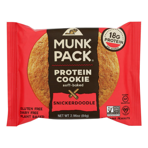 product_title], Eco-Friendly Home & Grocery, Munk Pack, Green Club