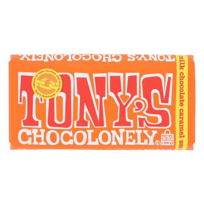 product_title], Eco-Friendly Home & Grocery, Tony's Chocolonely, Green Club
