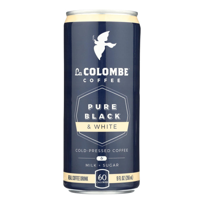 product_title], Eco-Friendly Home & Grocery, La Colombe, Green Club