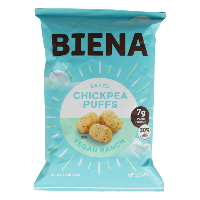 product_title], Eco-Friendly Home & Grocery, Biena Llc, Green Club