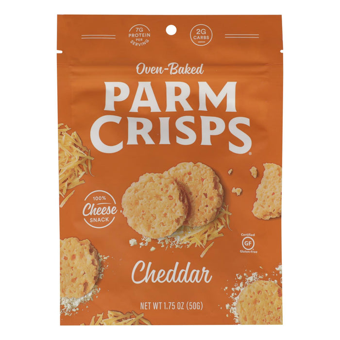 product_title], Eco-Friendly Home & Grocery, Parm Crisps, Green Club