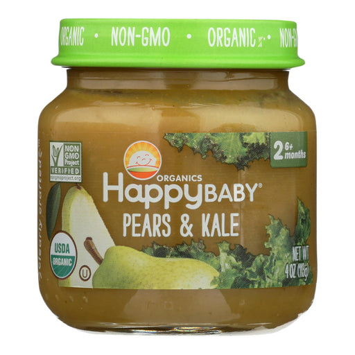 product_title], Eco-Friendly Home & Grocery, Happy Baby®, Green Club