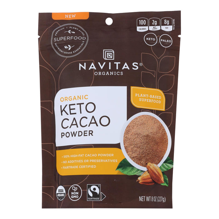 product_title], Eco-Friendly Home & Grocery, Navitas Organics, Green Club