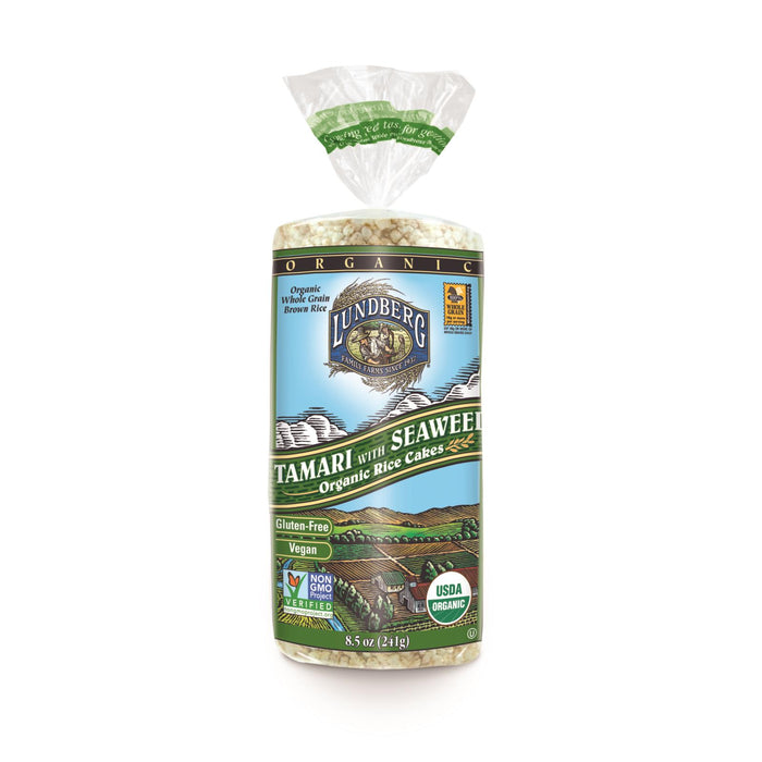 product_title], Eco-Friendly Home & Grocery, Lundberg Family Farms, Green Club