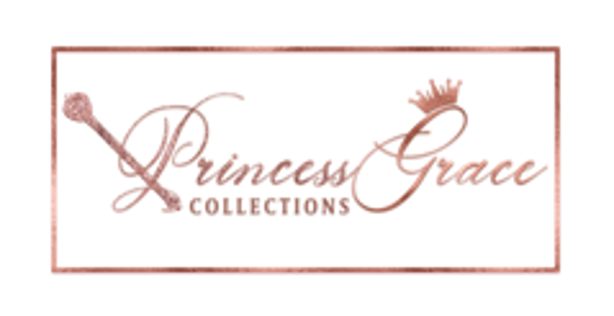 PrincessGraceCollections