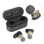 BW-FYE7 TWS bluetooth 5.0 Earphone Heavy Bass Stereo