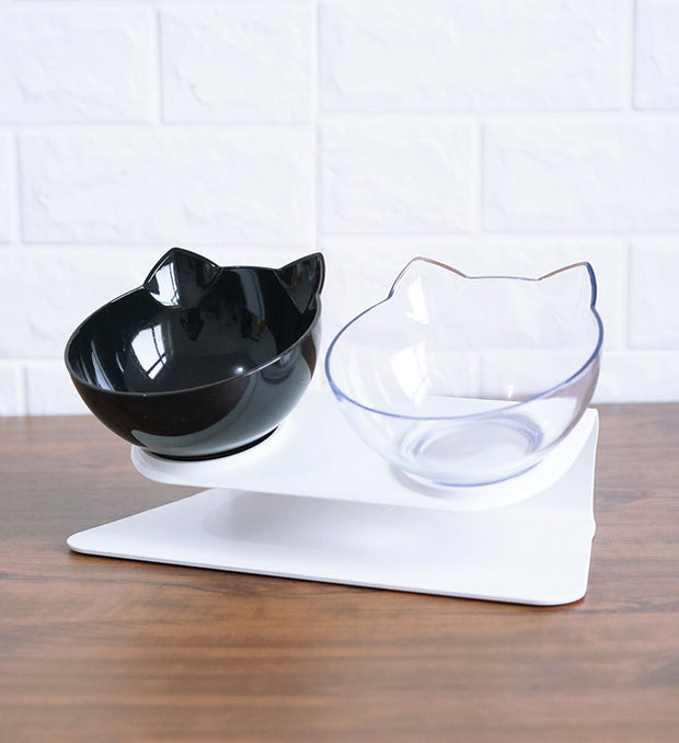 Pet Bowls Feeders