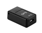 Mini GPS Tracker GSM GPRS Real Time Tracking Locator Device