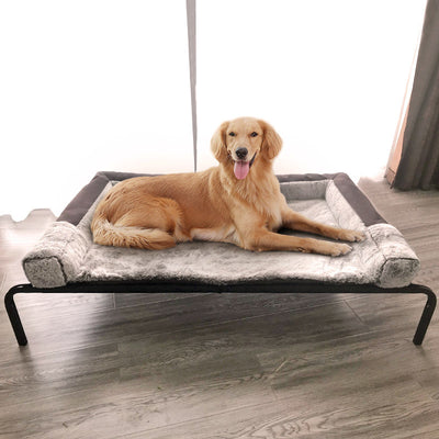 Removable and washable Pet bed
