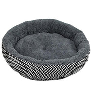 Cushion Warm Couch Bed for Pets
