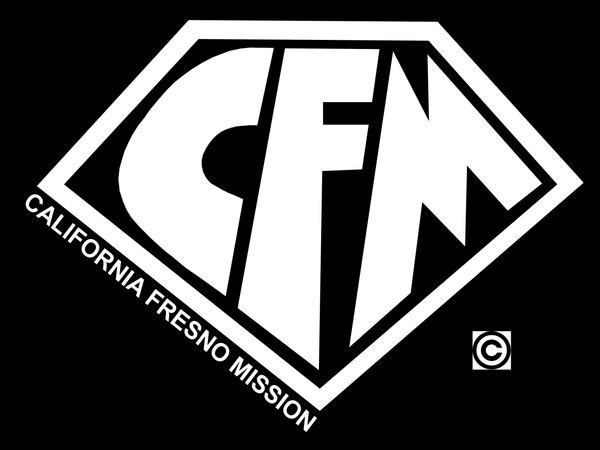California Fresno Mission shirt design - Super Style