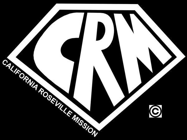 California Roseville Mission shirt design - Super Style