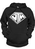 Adult Mission Hoodie - Super Style