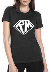 Returned Missionary Shirt - Women's