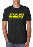 Men's Stripling Warriors Shirt