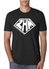 Men's Mission Shirt - Super Style