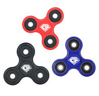 CTR Spinners