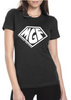 LDS Missionary Girlfriend Shirt