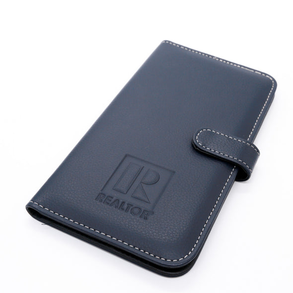Business Card Holder 72 cards