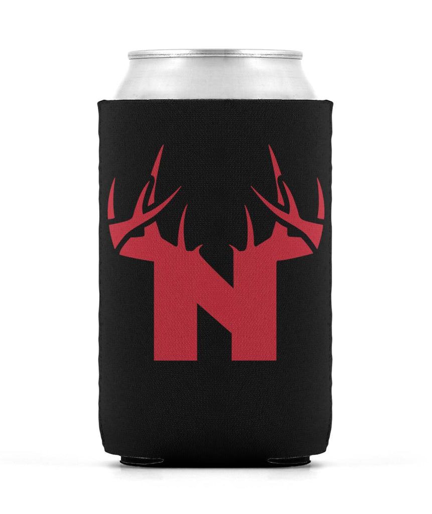 OG Game Day Koozie