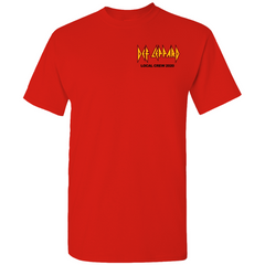 https://def-leppard-vault.myshopify.com/products/crew-2020-red-t-shirt