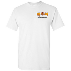 https://def-leppard-vault.myshopify.com/products/crew-2020-white-t-shirt
