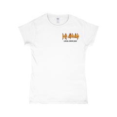 https://def-leppard-vault.myshopify.com/products/crew-2020-womens-white-t-shirt