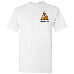 https://def-leppard-vault.myshopify.com/collections/t-shirts/products/ded-flatbrd-crew-2020-white