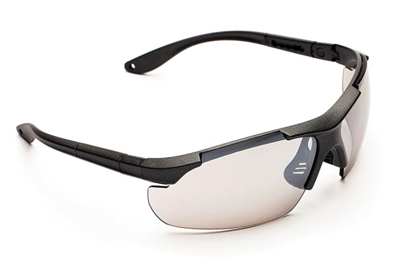 Typhoon Safety Glasses Indoor Outdoor Lens