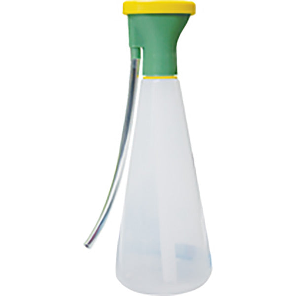 250ml Personal Eyewash Bottle Refillable