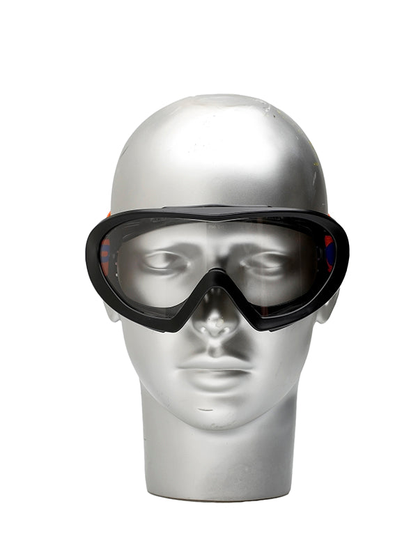 FilterSpec Pro Goggle & Mask Combo