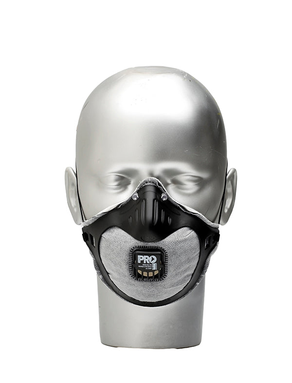FilterSpec Replacement Dust Masks