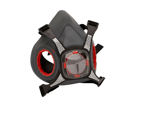 ProMask Twin Filter Respirator