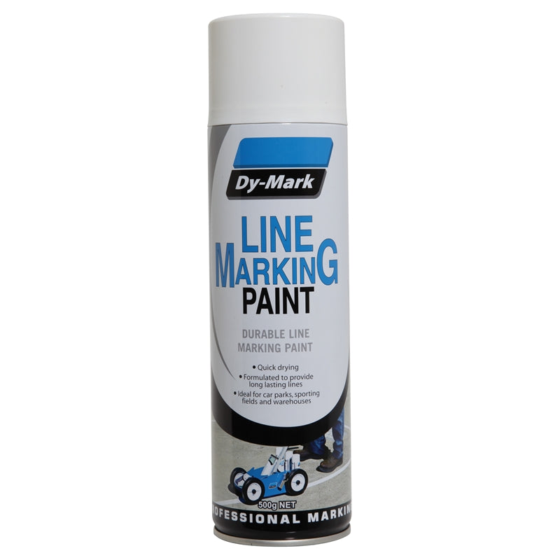 Line Marking Paint 500g