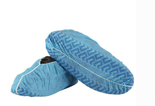 Disposable Shoe Covers/Overshoes