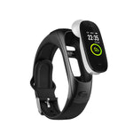 Pelios Smart Watch with Earpiece