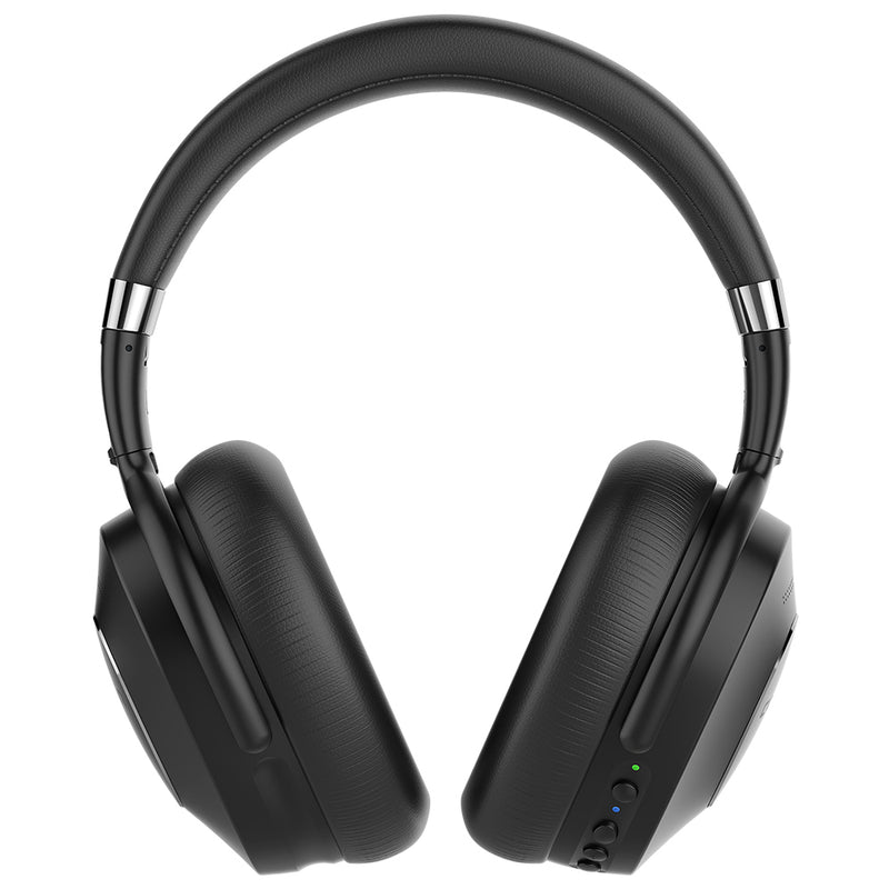 Pelios Active Noise Cancelling Headphones