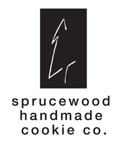 Sprucewood Handmade Cookie Co.