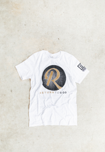 Load image into Gallery viewer, UNIQUE Return to God T-Shirt