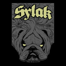 Load image into Gallery viewer, SYLAK FESTIVAL T-shirt - 1 (MEN)