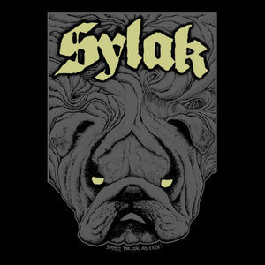 SYLAK FESTIVAL T-shirt - 1 (MEN)