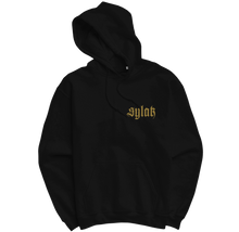 Load image into Gallery viewer, SYLAK FESTIVAL - HOODIE 2