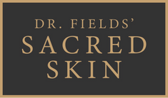 dr-fields-sacred-skin-shop