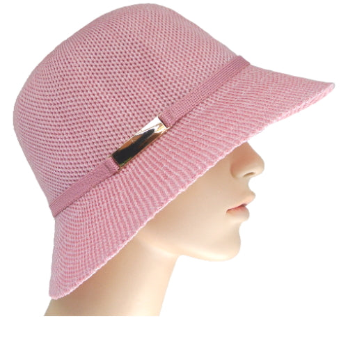 every day sun protection bucket hat