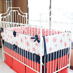 Boy Baby Bedding - Crib Bedding Collections for Boys